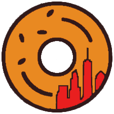 Bagels N' Buns Icon